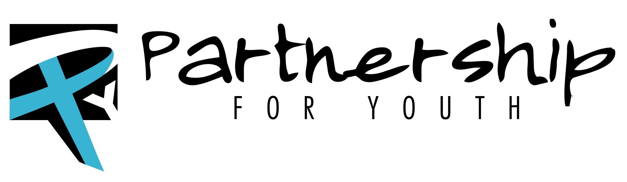 Partnership for Youth logo